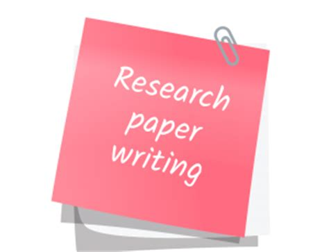Connecting writing and research through the i search paper