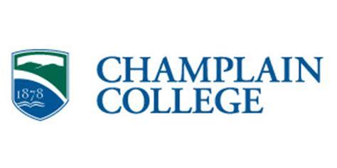 College Admission Essay University Florida