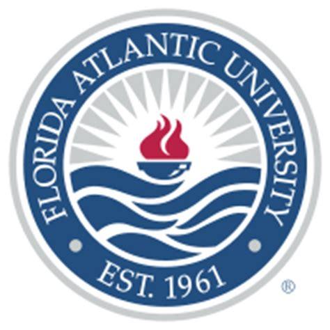 University Of Florida Admissions Essay